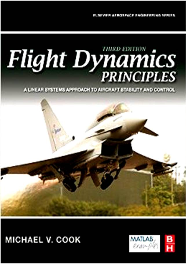 flight dynamics ii stability and control Iit madras flight dynamics ii (stability) online course video lessons by prof nandan kumar sinha video tutorials are downloadable to watch offline.