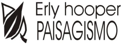 Erly Hooper Paisagismo