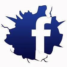 Cara mudah mengamankan akun facebook