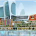 Lowongan Kerja Big Mall Samarinda Untuk Lulusan SMK/SMA, D3, dan S1
