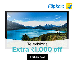 Flipkart Daily Deals