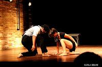 eu, vos e eles-espetáculo de dança-teatro alberto maranhão-cultura