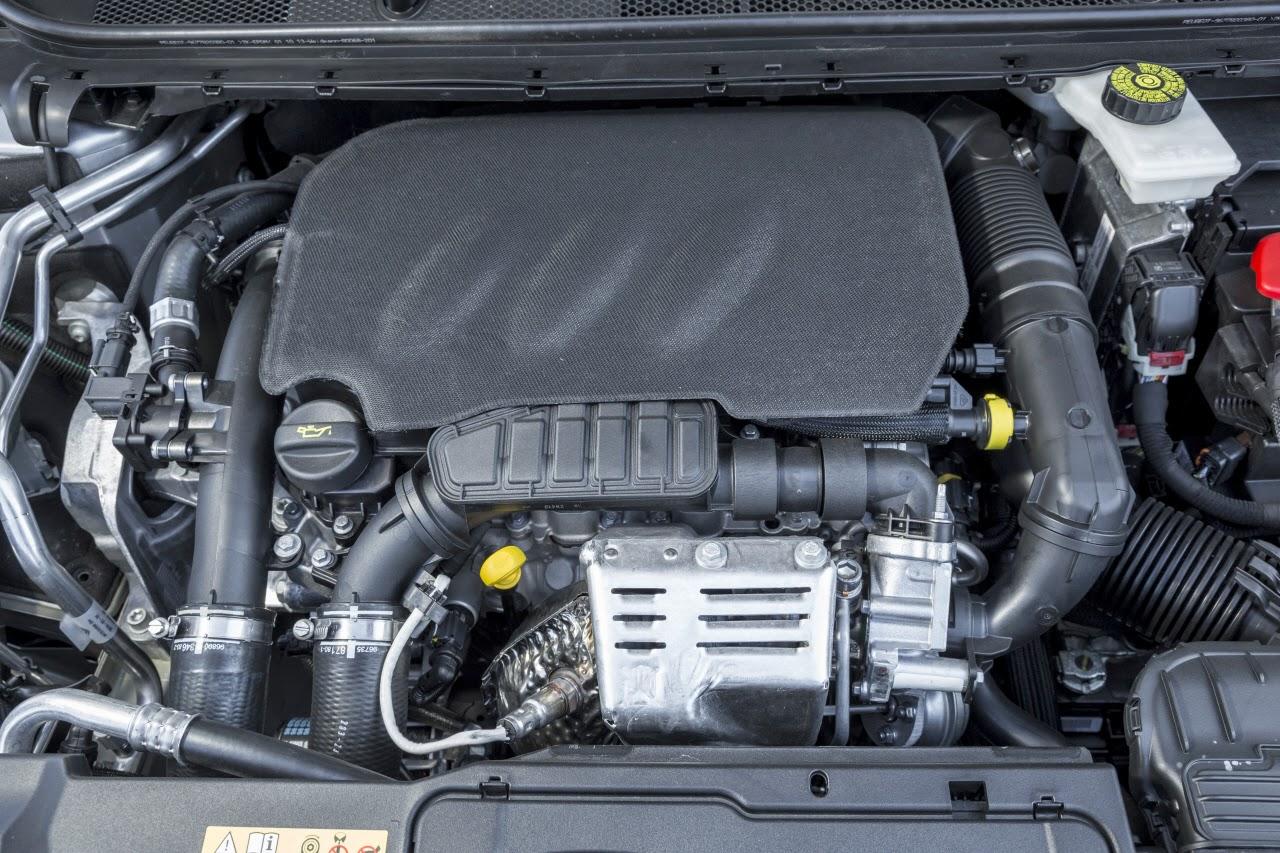 astuces voitures l gende urbaine le diesel plus conomique que l 39 essence. Black Bedroom Furniture Sets. Home Design Ideas