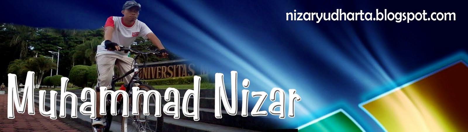 MUHAMMAD NIZAR