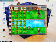 Plantas VS Zombies 1 link plants vs zombies android