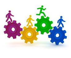 Organizar y planificar proyectos de investigación
