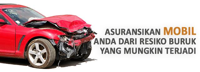 Hal Penting dalam Memilih Asuransi Kendaraan yang Bagus