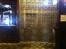 Kate Morgan Ghost Hotel Del Coronado Room 3327