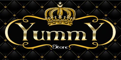 YummY Store