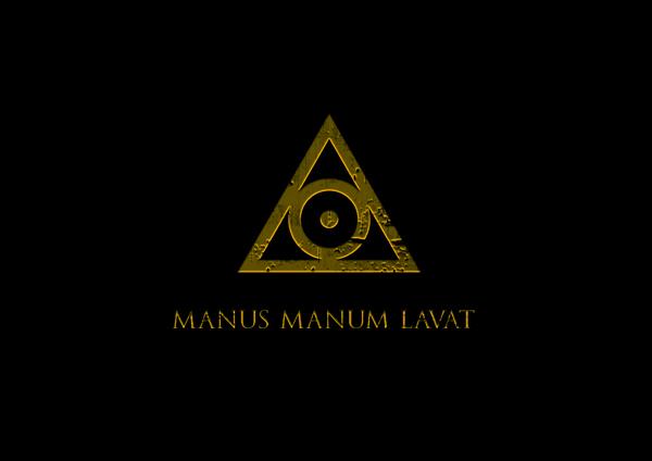+trenker+design+graphic+design+manus+manum+lavat+freimaurer+logo ...