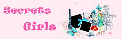 Secrets Girls || Official