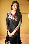Nikitha Narayana glamorous photos-thumbnail-2