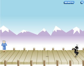 Game Online Piano Dodge