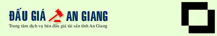 Nhà đất tại Long Xuyên, An Giang