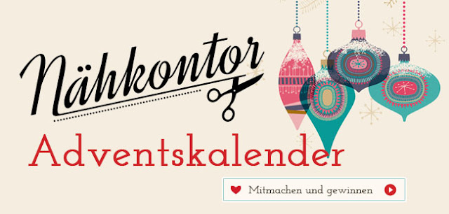 http://blog.naehkontor.de/