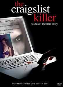 Ver El Asesino Del Internet online