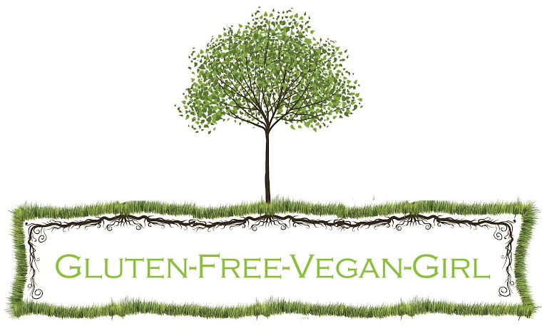 Gluten-Free-Vegan-Girl
