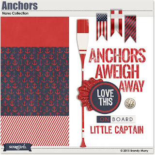 http://store.scrapgirls.com/Anchors-Nano-Collection.html