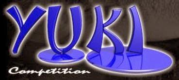 www.yukicompeticion.com