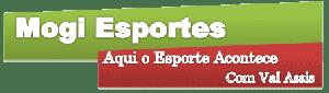 Mogi Esportes