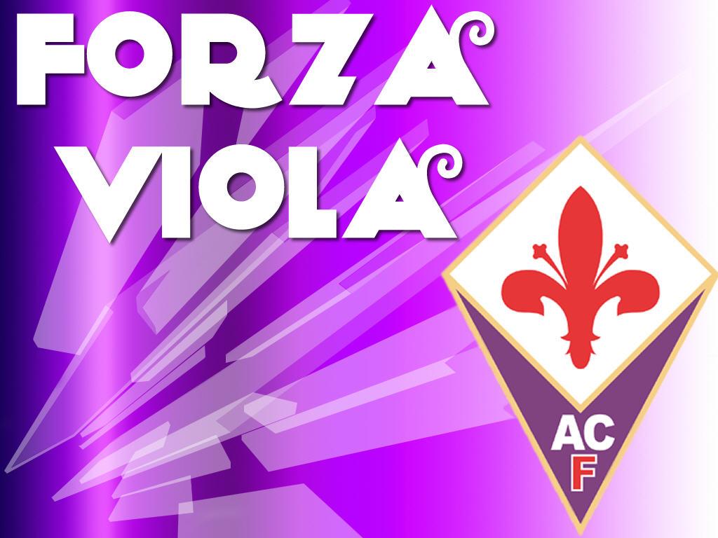 http://2.bp.blogspot.com/-cIo39f10VhY/To1jndwpTRI/AAAAAAAAEzM/dcnrjAI39AU/s1600/Fiorentina%252BWallpaper%252B8-003.jpg
