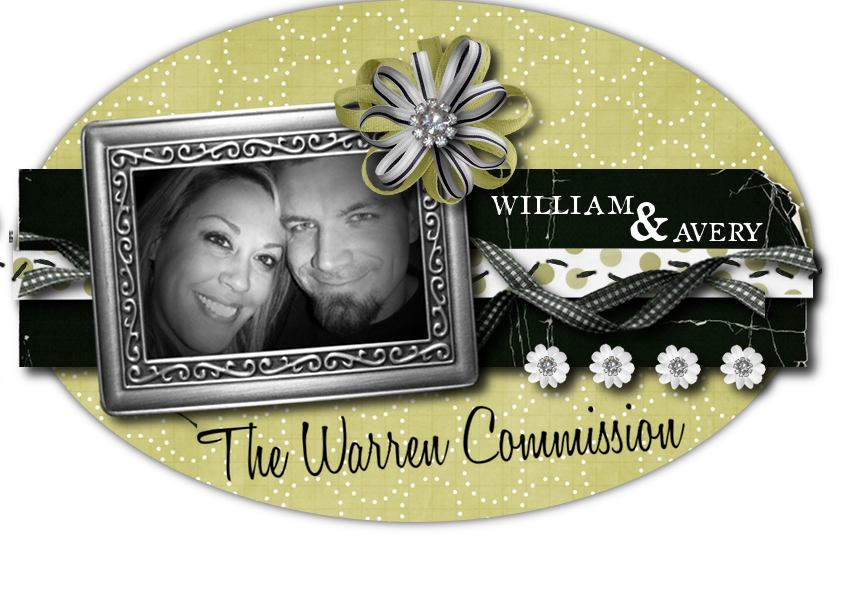 The Warren Commission
