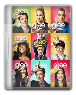 Glee – 1ª Temporada