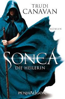 http://fantasybooks-shadowtouch.blogspot.co.at/2015/01/trudi-canavan-sonea-die-heilerin.html