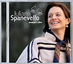 JULIANA SPANEVELLO