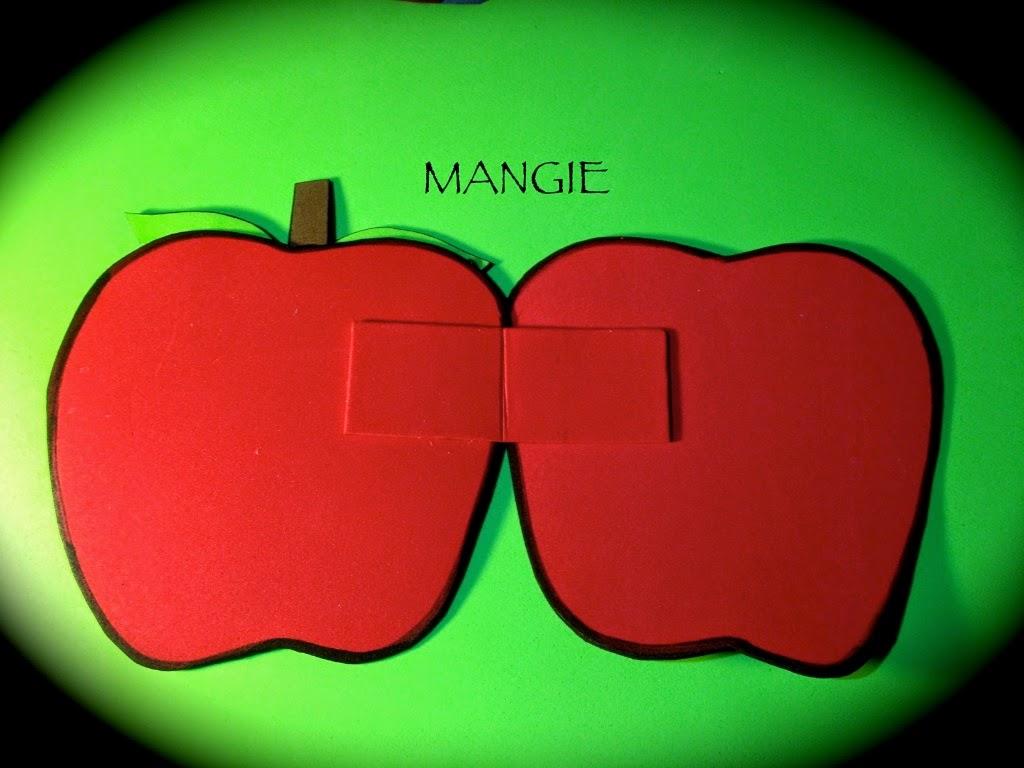 Manzana unida