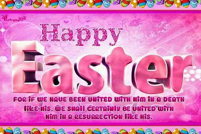 happy-easter-2015-quotes-wishes