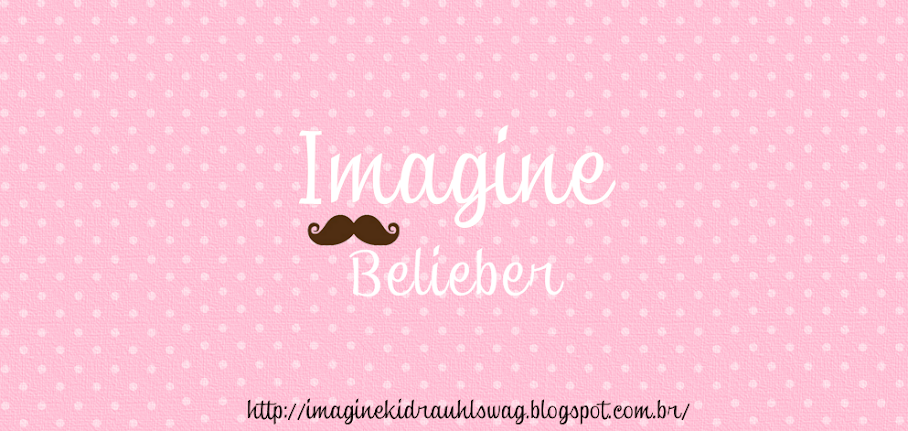 Imagine Belieber