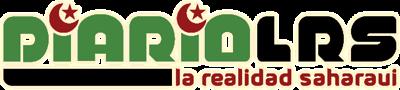 DIARIO LA REALIDAD SAHARAUI