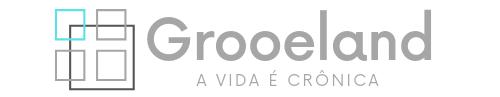 Grooeland