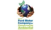 Prêmio Ford de Conservação Ambiental