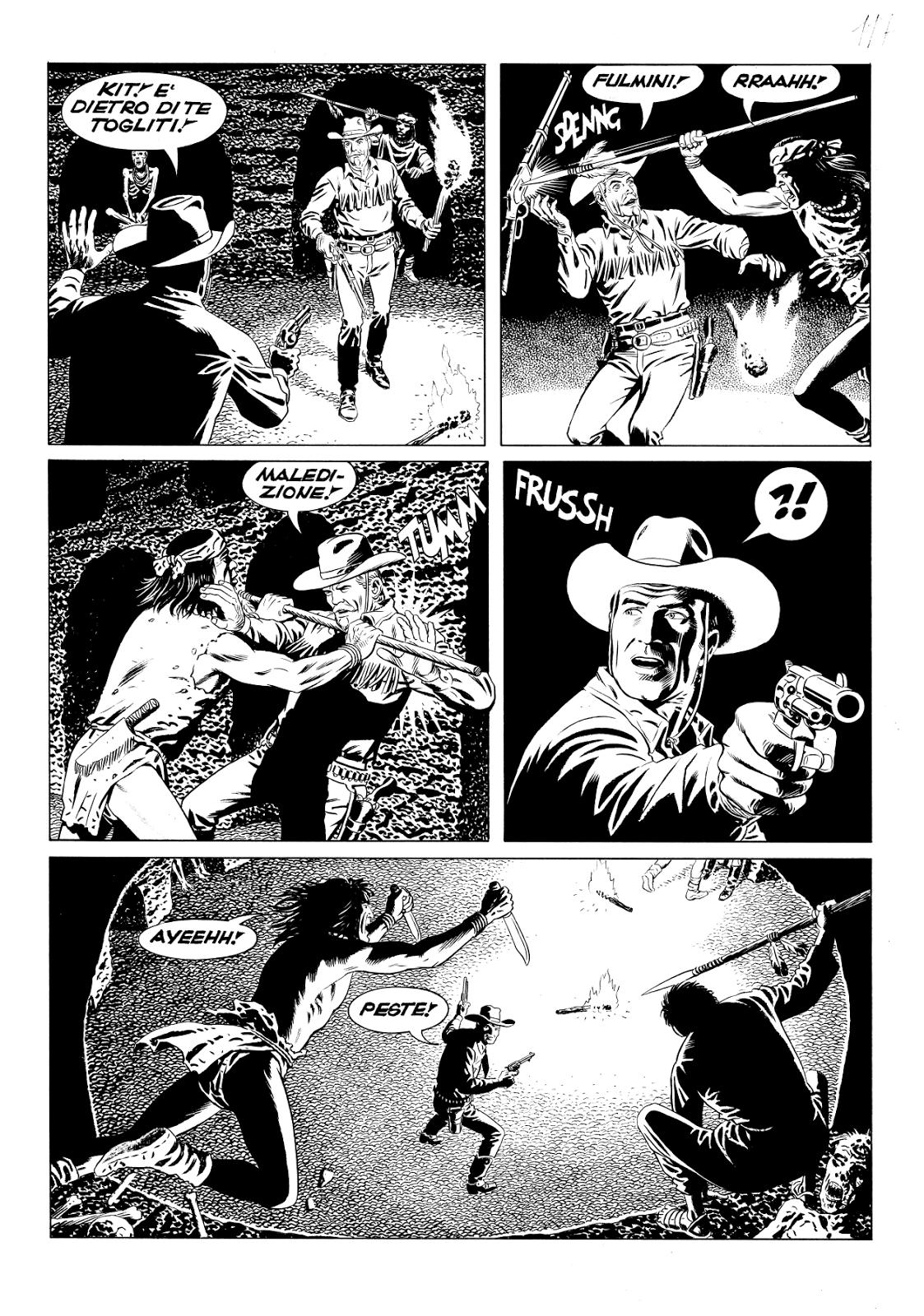 A Lenda Do Cavaleiro Sem Cabeça Filme Completo Ideal por um punhado de imagens: tex e a lenda do cavaleiro sem cabeça