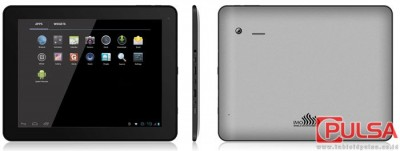 tablet IMO X9 X-Claire harga spesifikasi, gambar dan review android tablet IMO X9 X-Claire, gadget murah android terbaru