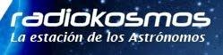 ESCUCHA RADIO KOSMOS CHILE
