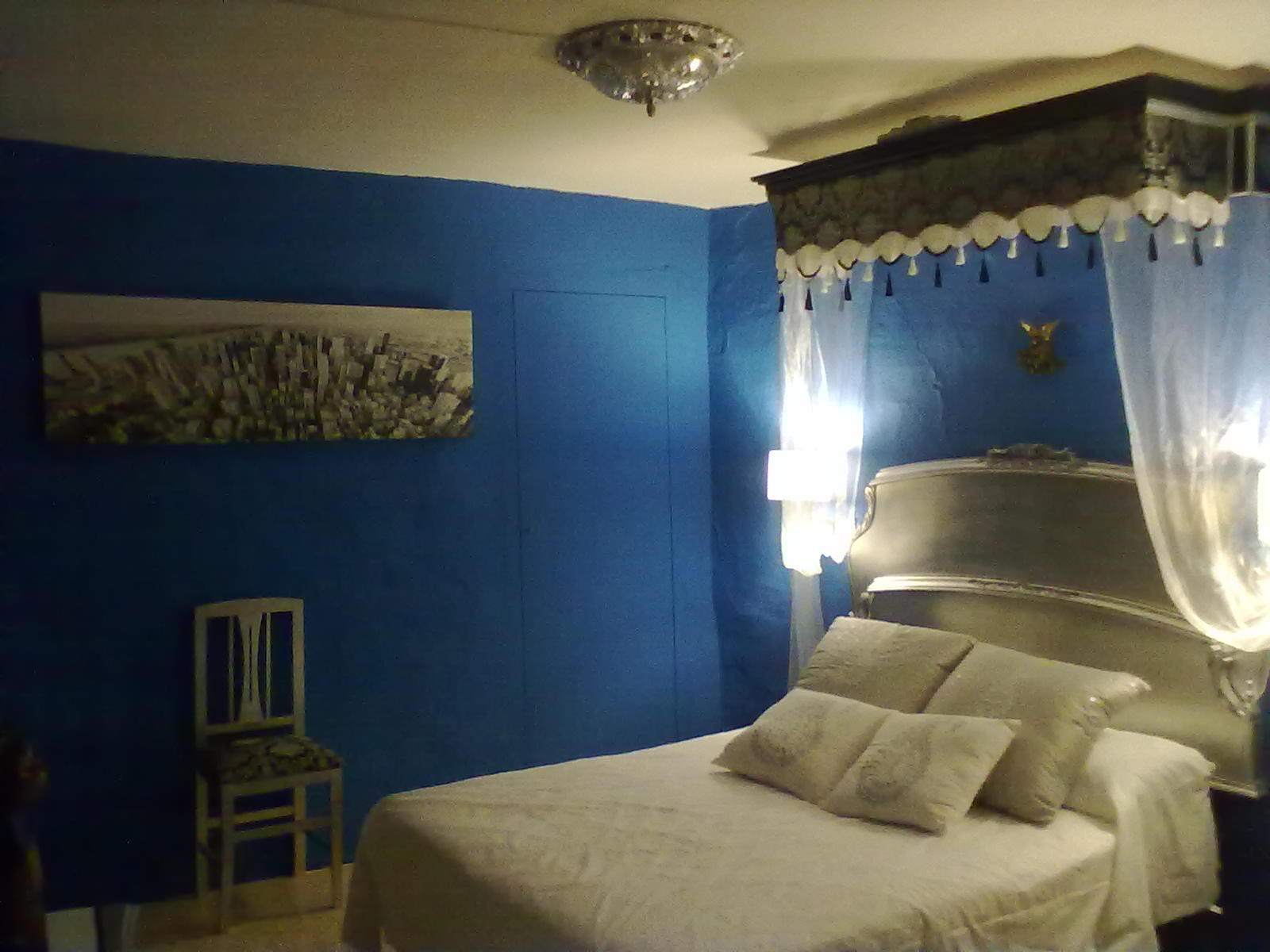 Artmueblar dosel para cama de matrimonio - Doseles de cama ...