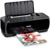 Printer Canon iP1900
