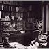 Εκεί που συνέγραφαν οι κορυφαίοι του 20ου αιώνα – Γραφεία ανθρώπων που άλλαξαν τον κόσμο [εικόνες]