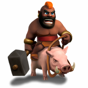 Tips Attack Clan Wars Clash of Clans