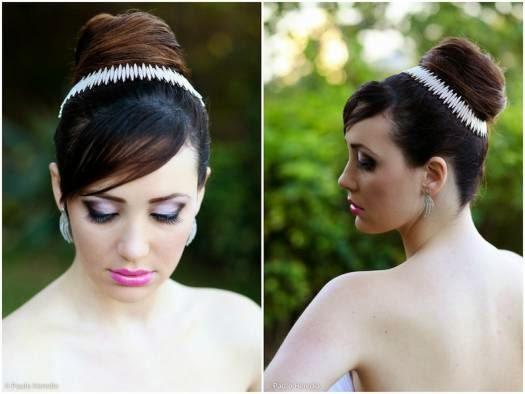penteados-casamento-noivas-morenas-6