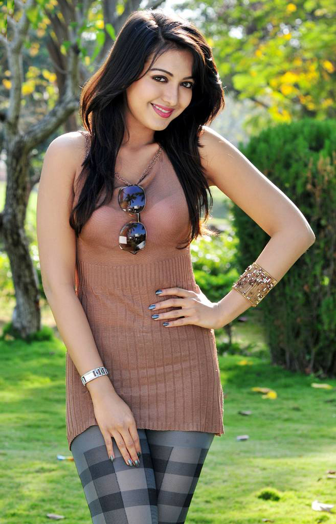 Catherine Tresa - Latest Hot pics | Fuck in High Heels: fuckinhighheels.blogspot.com/2013/05/catherine-tresa-latest-hot...
