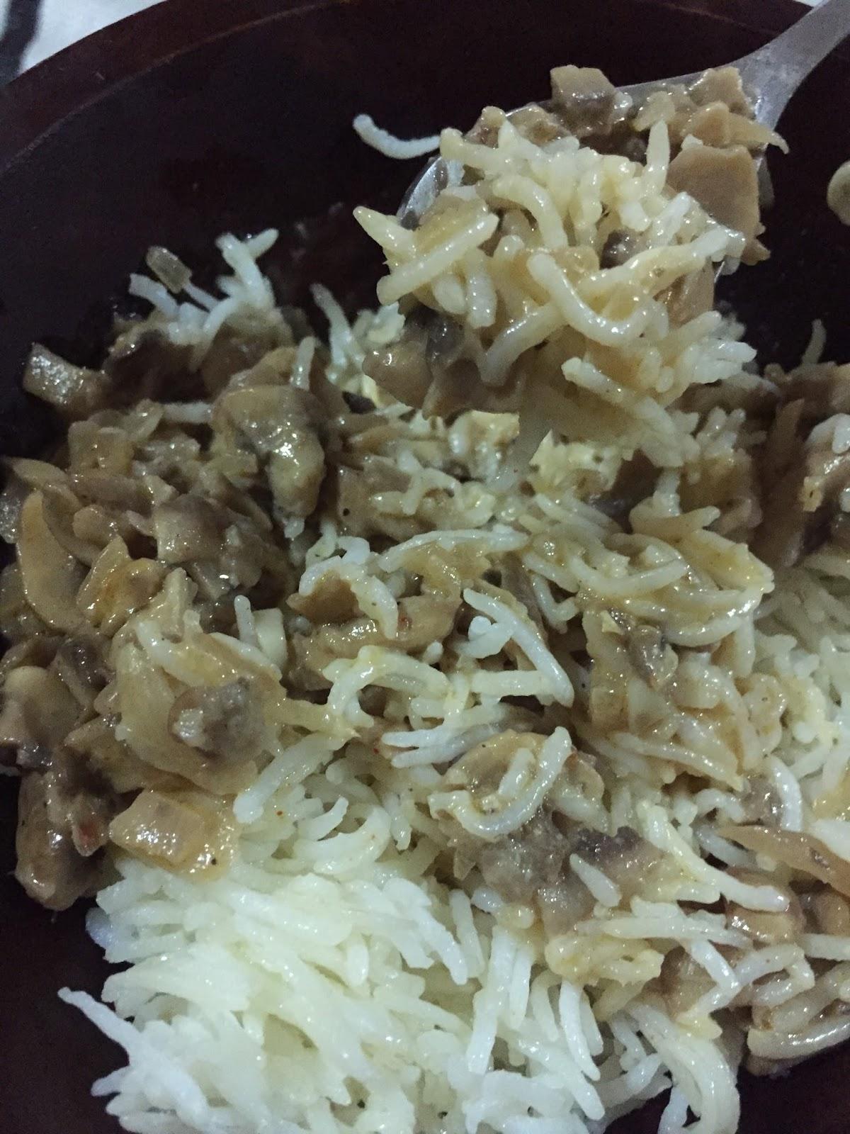 Lay Rice Cakes