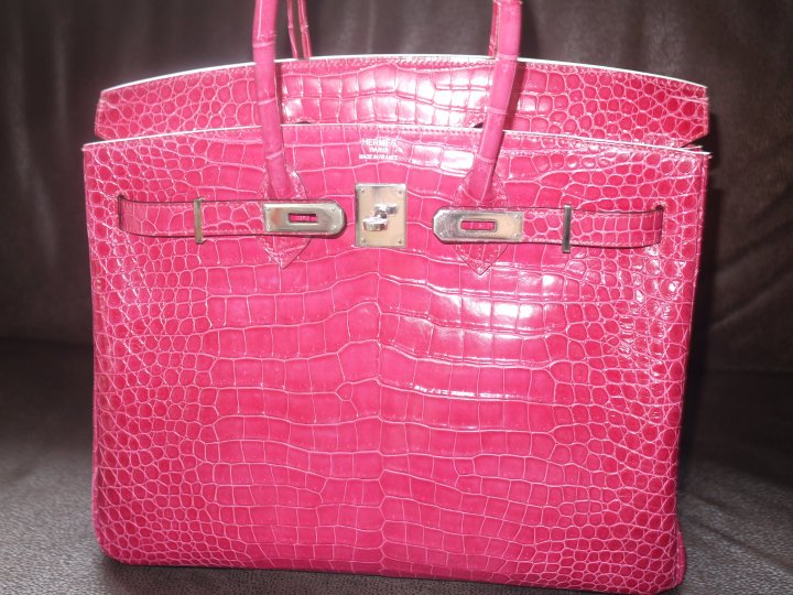 Cheapest Hermes Bag Colors Philippines 027ca Ad581