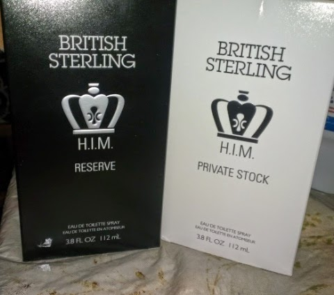 british sterling cologne set 1