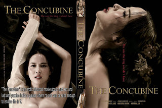 Queen The Concubine 2012 Full Movie