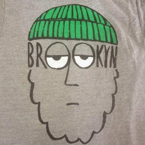 http://shop.ruckrover.com.au/men/tee-shirts/palmercash-brooklyn-men-s-tee.html
