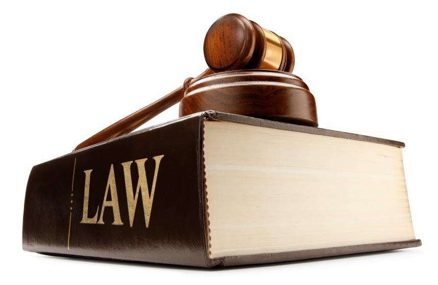 Judul tesis hukum pidana terbaru